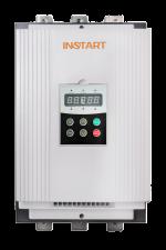 Устройство плавного пуска INSTART SSI-320/640-04
