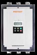 Устройство плавного пуска INSTART SSI-400/800-04