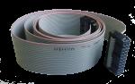 Удлинительный кабель для панели SSI-KP