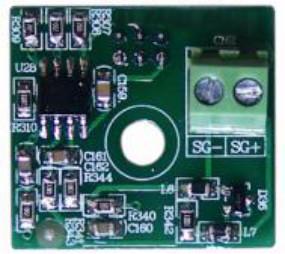 Плата расширения MCI-RS485