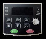 Панель управления Instart MCI-KP