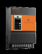 Преобразователь частоты INSTART FCI-G75/P90-4