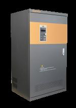 Преобразователь частоты INSTART FCI-G110/P132-4